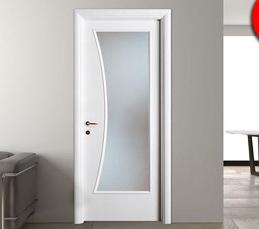 Outlet puertas y ventanas