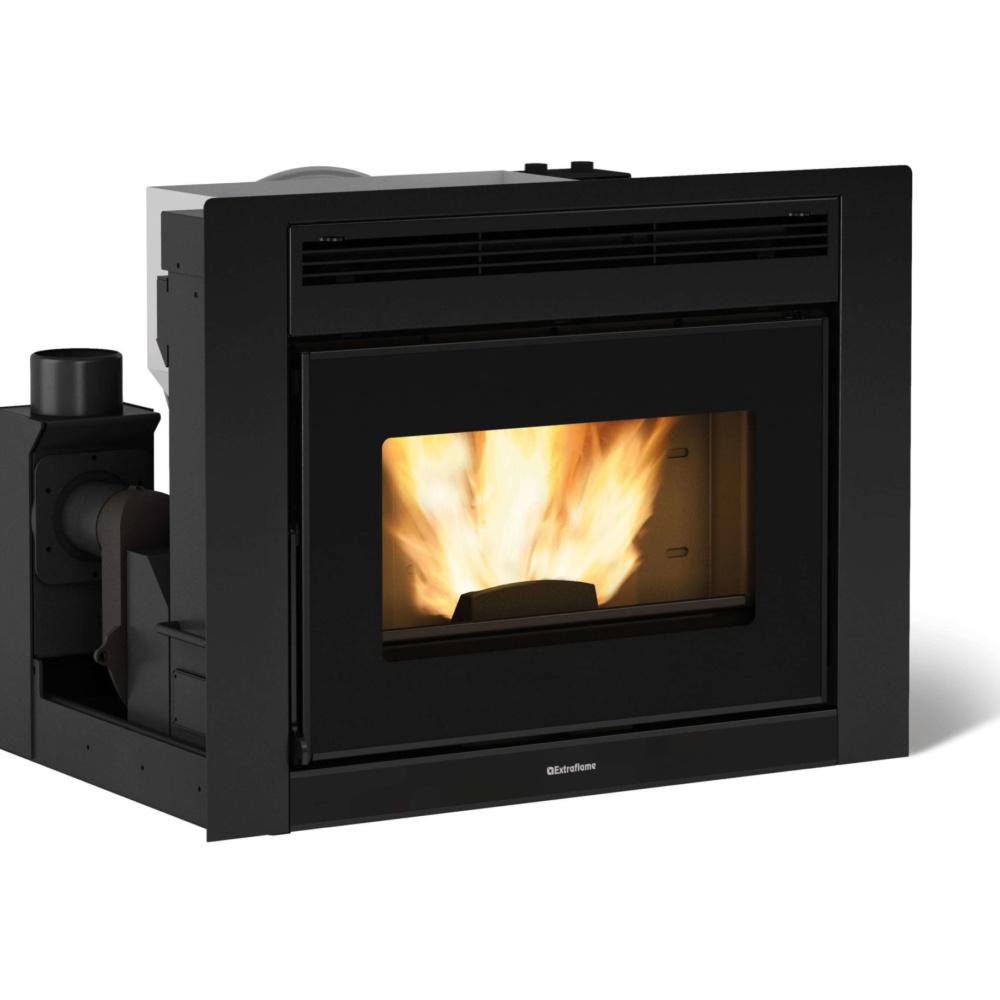 Comfort Idro L80_RGB_HR