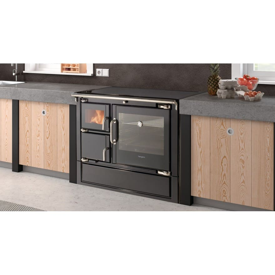 cocina-calefactora-de-lena-hergom-eclecsys